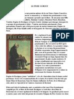 LE PERE GORIOT.pdf
