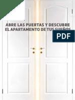 revista_integrador.pdf