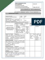 GFPI-F019-Guía 4 Proceso Administrativo.pdf