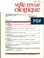 Ugo_ZANETTI_Les_Lettres_des_S._Antoine_e.pdf