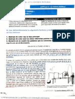 Tarea #1 Quimica.pdf