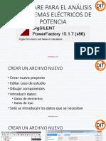 Manejo DIgSILEN.pdf