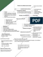 Sistema de cableado estructurado.pdf