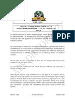 Aps-Trabajo Investigacion.pdf