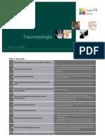 [PDF] Resumen Traumatologia_compress