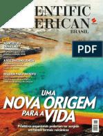Scientific American Brasil - Edição. 176   (Setembro 2017).pdf