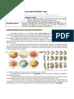 guia3_biologia1medio_evidencias.docx
