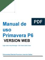 Intructivo_Basico_Primavera_V6