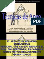 2018 APEOS REVISON.pdf