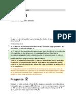 Examen-Unidad-2-Matematicas-Financieras