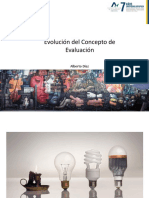 ppt_1_Evolucion.pdf