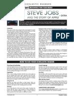 steve-jobs-1009511