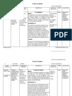 Ejemplo de una planeación sobre  el cuidado de la salud.docx
