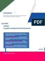 Formacion_ES