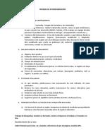 PROCEDIMIENTO PARA LIBRO DE PRUEBAS ESTANDARIZADAS.docx