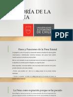 02 Teoria de la Pena.pptx