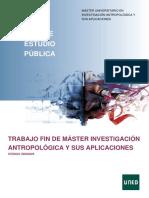 GuiaPublica_30002025_2020
