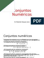 Clase2_Conuntos numéricos