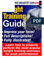 kupdf.net_weight-training-guide.pdf