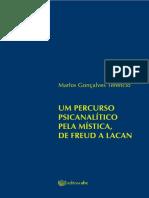 E-book Um percurso psicanalítico pela mística 12jun2019.pdf