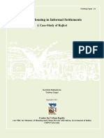 Rental_Housing_in_Informal_Settlements_-.pdf