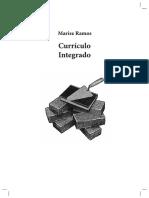 Marise Ramos Curriculo Integrado PSA