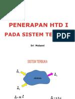 Penerapan HTD-i-pada-sistem-terbuka (3)