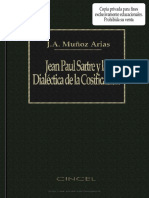 33706323-J-A-Munoz-Arias-Jean-Paul-Sartre-y-la-Dialectica-de-la-Cosificacion-3.pdf
