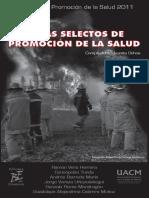 Andrés Barreda y Jorge Veraza -  La producción de enfermedades como forma de dominio capitalista