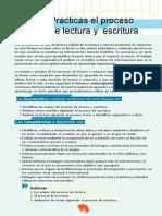 Etapas-Del-Proceso-de-Lectura-y-Escritura-Ejercicios