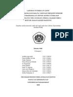 1579006811208_Laporan TIC (1).docx