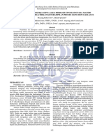 252947-keefektifan-lembar-kerja-siswa-lks-berba-29f78d5c.pdf