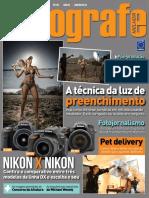 Fotografe_Melhor_Nº_232.pdf