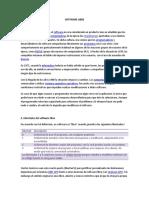 Software-Libre Raúl. (1)