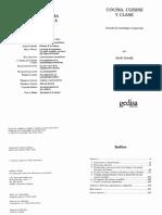Jack Goody-Cocina, cuisine y clase (2000).pdf