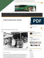 Belaúnde en la Amazonía, por Marc J. Dourojeanni _ Centro Amazónico de Antropología y Aplicación Práctica - CAAAP.pdf