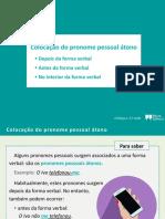 colocacao_do_pronome_pessoal