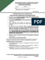 CA IO II 01 19-3.  1ra Evaluación