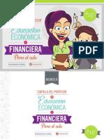Profesor_Matematicas.pdf