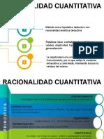 RACIONALIDADES CUANTITATIVA Y CUALITATIVA FEB2020