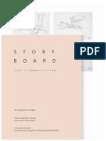 TFG_Martinez_Plachta_Cristina.pdf