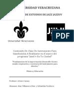 Plan Saxofón.docx
