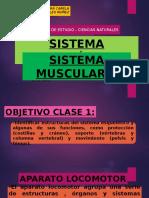 SISTEMA ESQUELÉTICO Y MUSCULAR.pptx