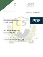 Airton PROPOSTA COMERCIAL (1)