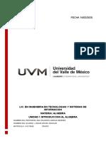 A1_JAA .pdf