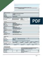 Formato maquinaria 2445701.pdf