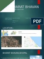 BHARAT BHAVAN PPT.pptx