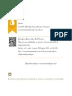 ALTARES_VEMOS_SIGNIFICADOS_NO_SABEMOS_SU.pdf