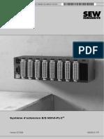 16830423Coupleur.pdf