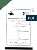 Estatutos-07-de-mayo-de-2013-ACT.pdf